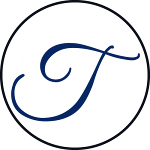 temp-tonia-logo